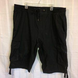 GS115 Cargo Shorts